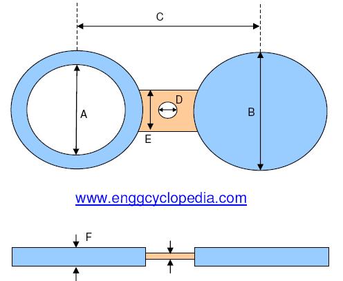 Slip Blind Diagram Auto Electrical Wiring Diagram