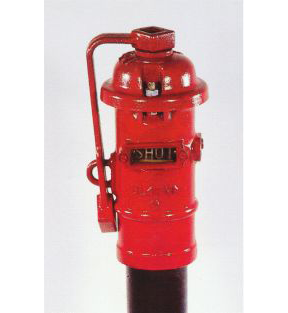 Fixed Water Spray Systems For Fire Protection Nfpa 15