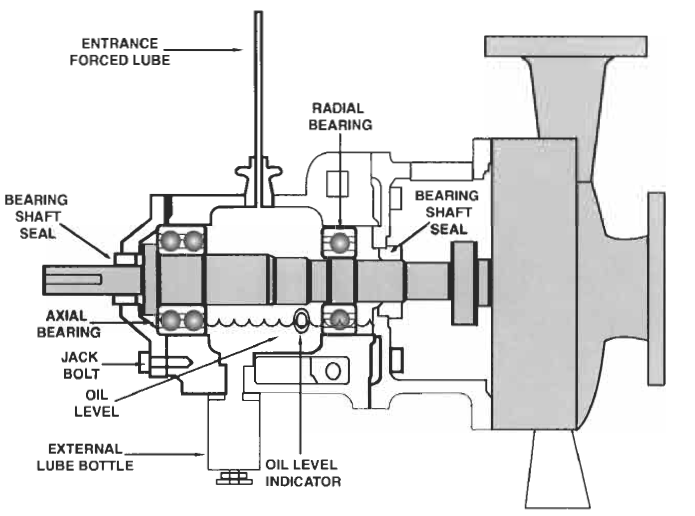 Water booster pump schematic get free image about wiring