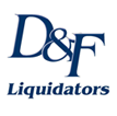 D&F Liquidators
