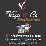 verya&co