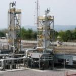 TWU-Refinery-10.09-005