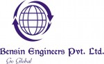 Bensin Engineers Pvt Ltd