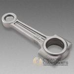 Zhejiang Creator Components Co., Ltd.