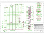 UpperRoom Engineering Services Pvt Ltd